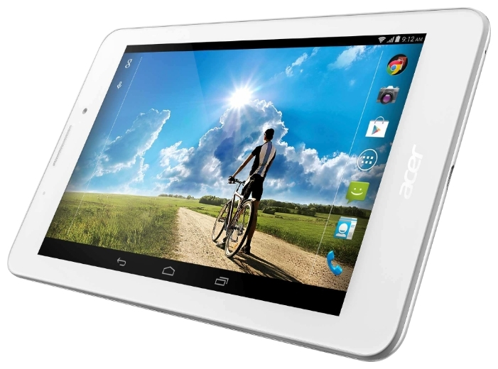 Acer_Iconia_Tab_A1-713_A1-713HD