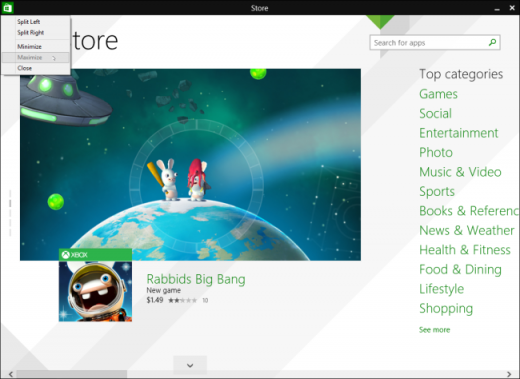 store_app_title_bars_on_windows_8.1-update-1