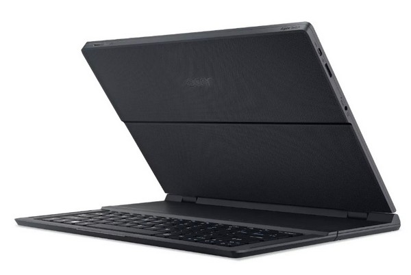 Acer_Aspire_Switch_12