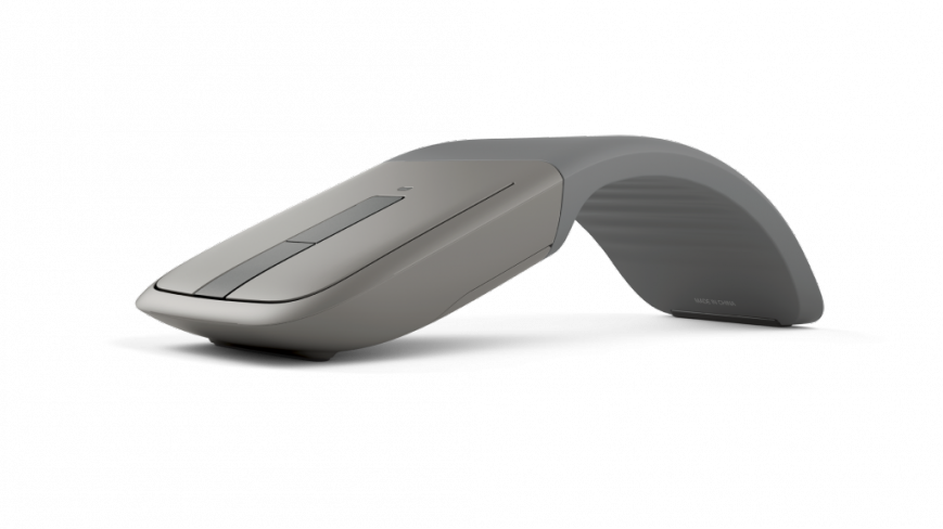 Arc_Touch_Mouse_2014