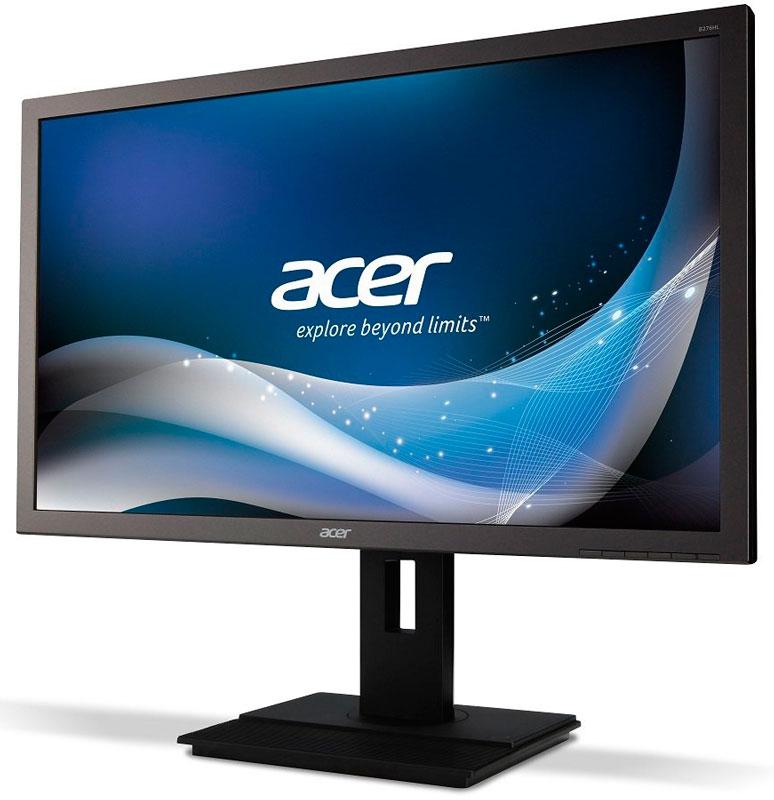 Acer_B6