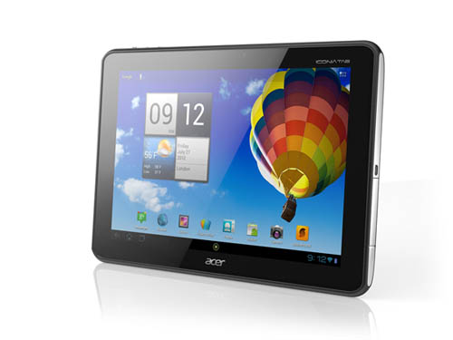 Acer_Iconia_Tab_A510