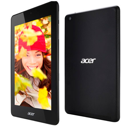 acer_one_7