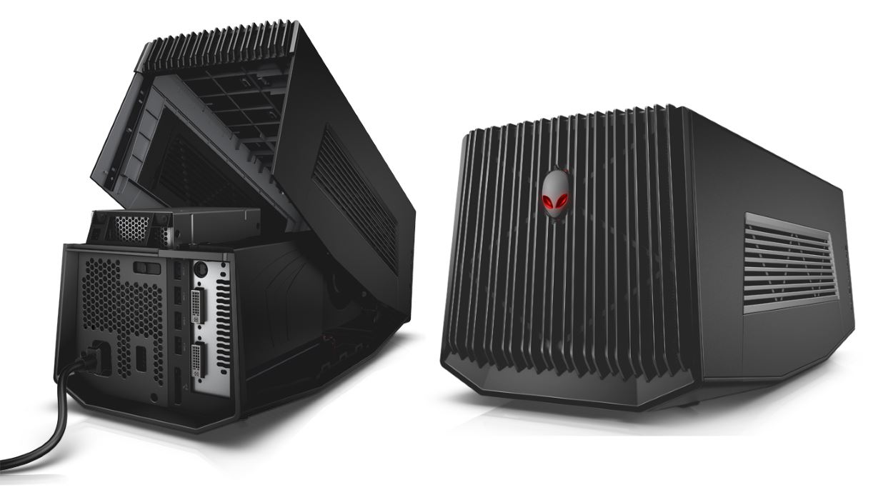 Alienware_Graphics_Amplifier