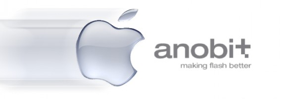Apple_anobit