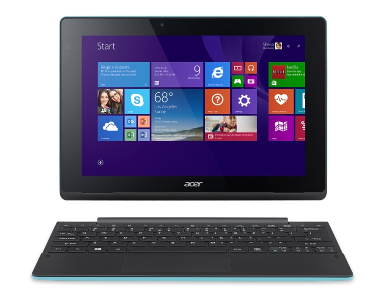 Acer_Switch_10
