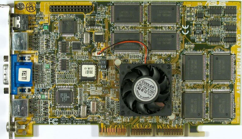 asus_v3800_tnt2_ultra_deluxe