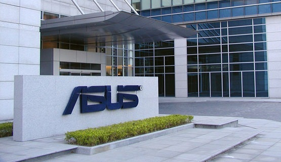 Asus_Computers