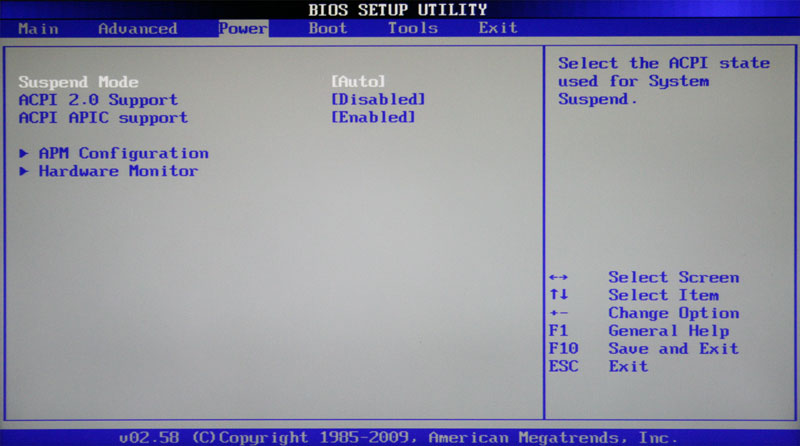 bios_power