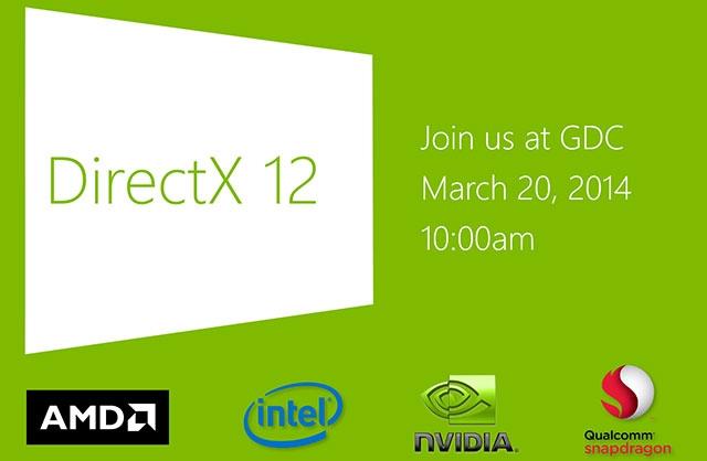 DirectX_12