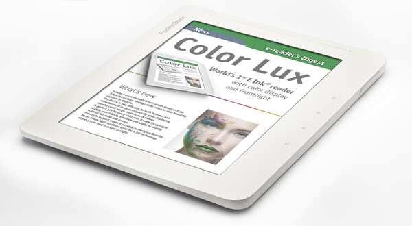 PocketBook_Color_Lux