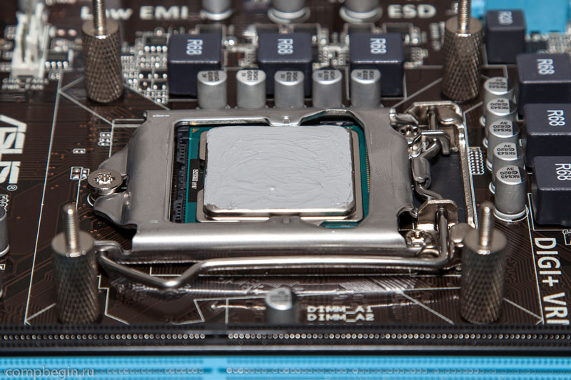 cpu_with_thermal_grease