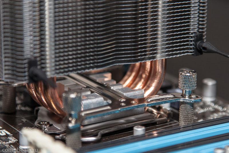 install_cooler