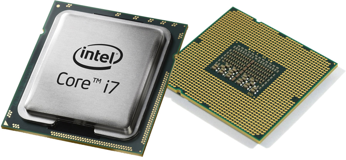cpu_intel_corei7