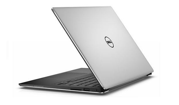 Dell_XPS_13 _9343
