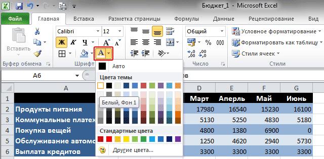 format_texta_excel