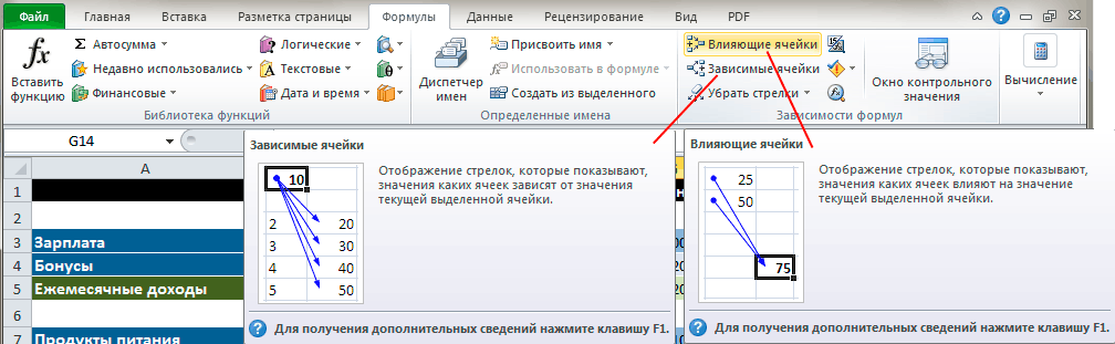 Excel_2010_vliyayuzchie_i_zavisimye_yacheiki