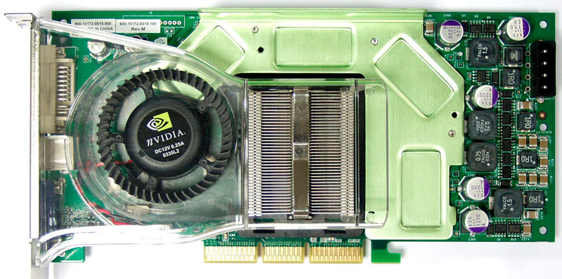 GeForce_fx5950_ultra