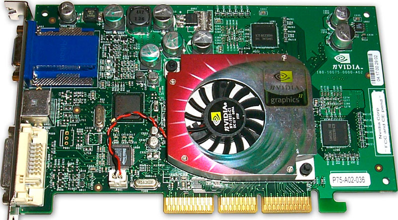 geforce4_mx460