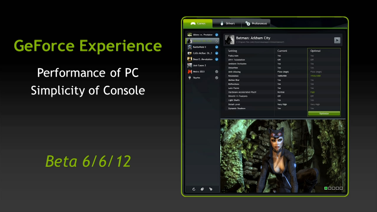 GeForce_Experience