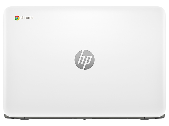HP_14-x050nr_Touch