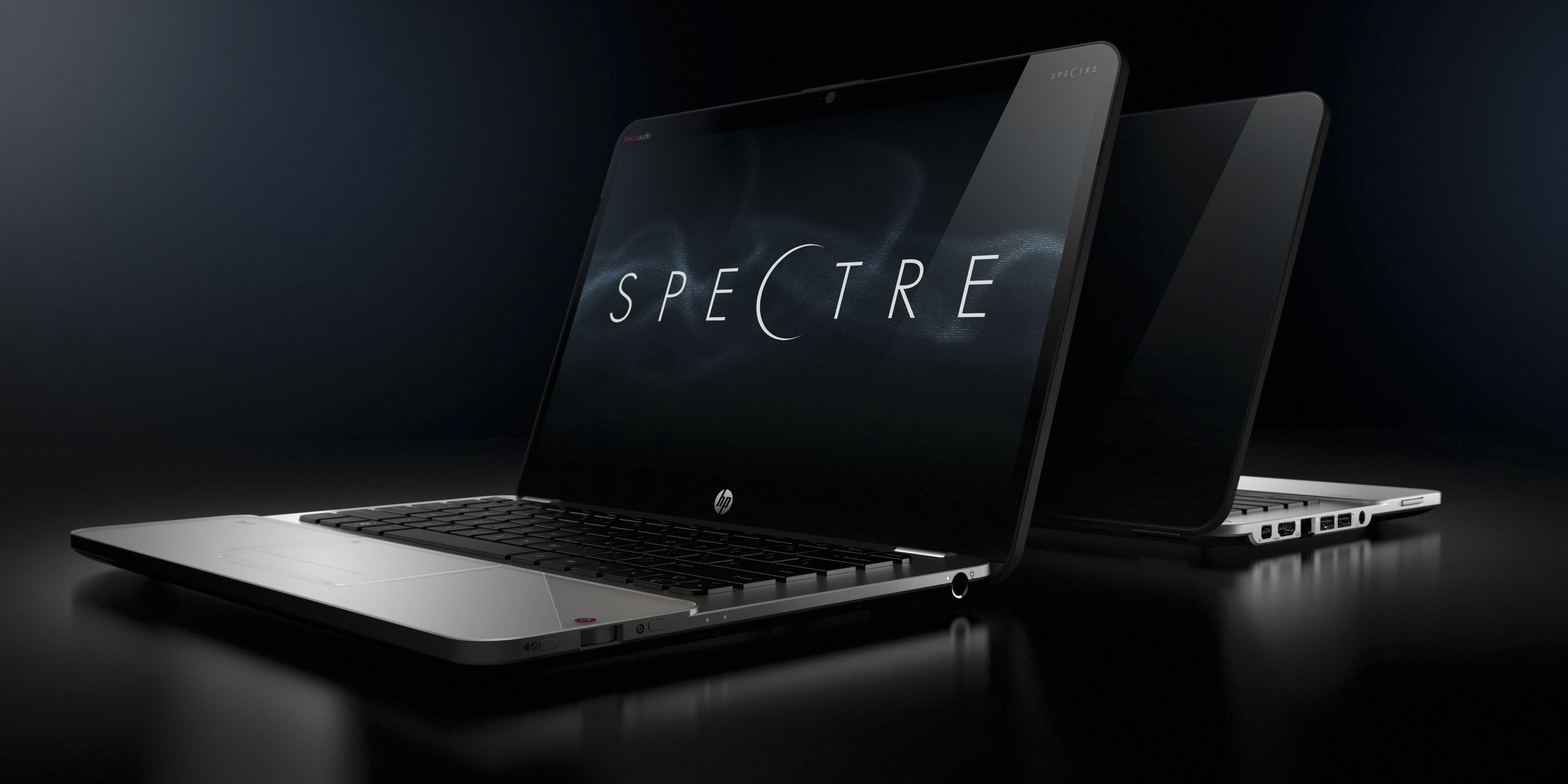 HP_Envy_Spectre