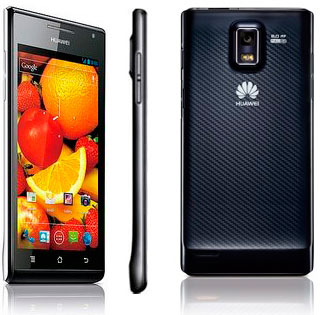 Huawei_Ascend_P1_S