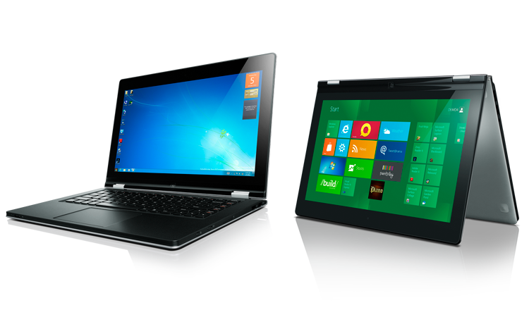 Lenovo_Idea_Pad_Yoga