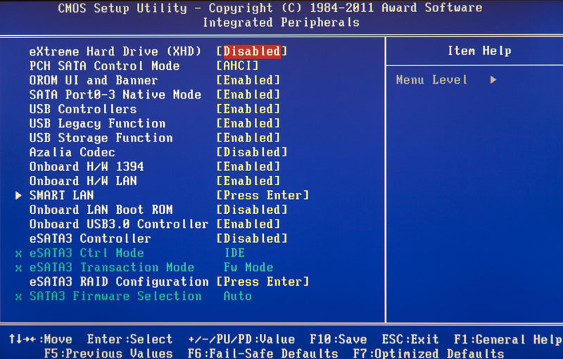 bios_integrated_peripherals
