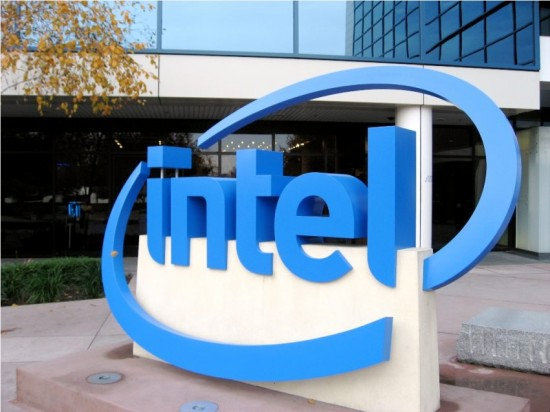 office_intel