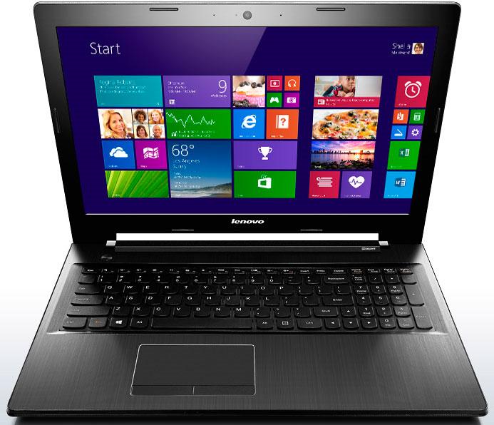 lenovo_laptop_z50