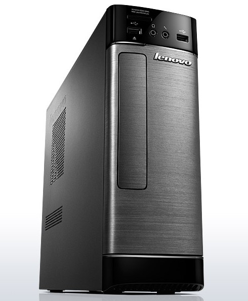 lenovo_tower_desktop_h535s