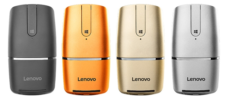 Lenovo_Yoga_Mouse