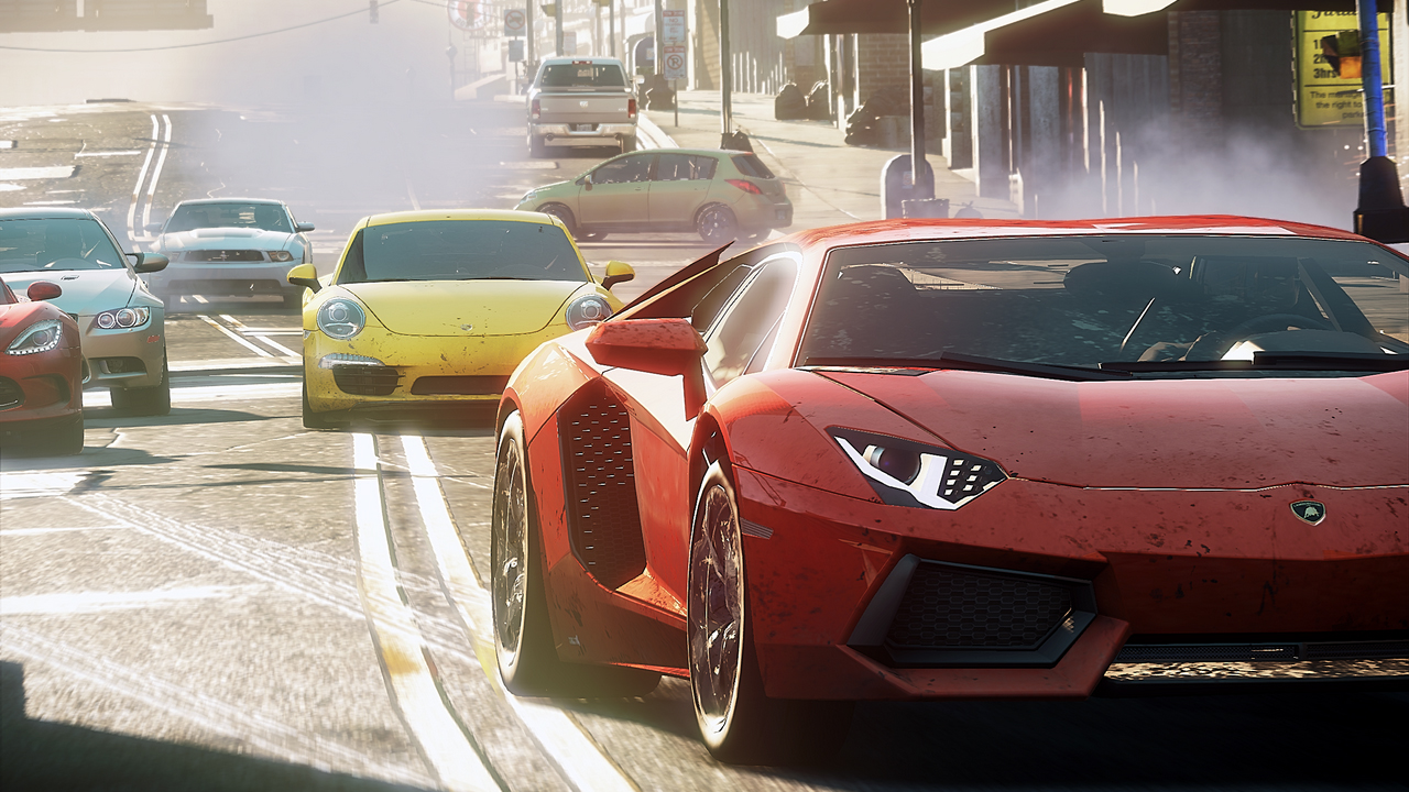 Need_for_Speed_Most_Wanted_2012
