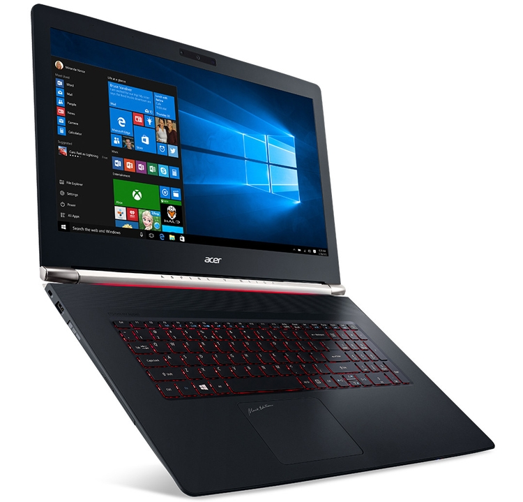 Acer_Aspire_V_Nitro_Black_Edition