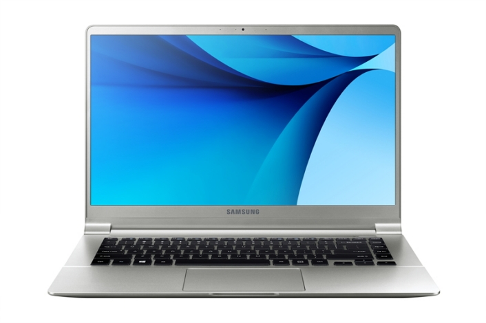 Samsung_Notebook_9