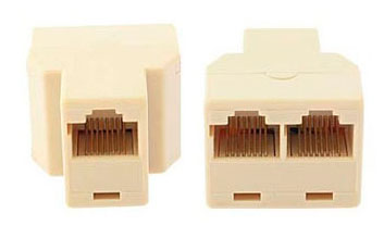 rj45_3_way_network_cable_splitter
