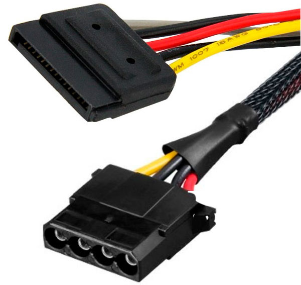 power_molex_sata