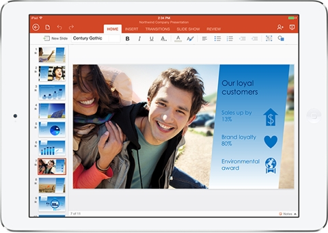 powerpoint_for_ipad
