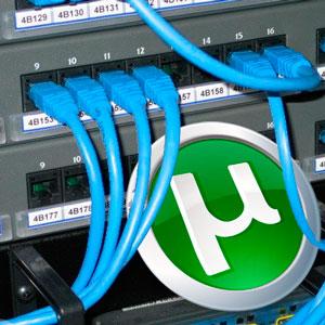 Что такое uTorrent и его основные возможности. Загрузка файлов из BitTorrent-сетей.