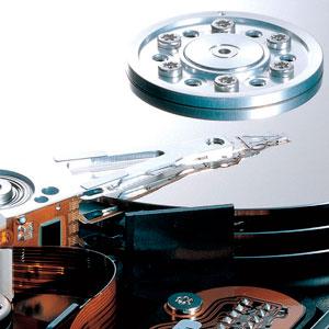 Выбор жесткого диска для компьютера. Обзор основных характеристик магнитных накопителей.