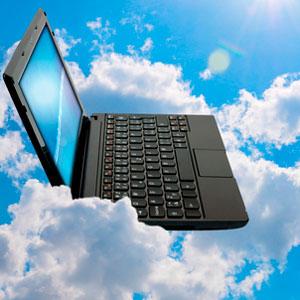 Что такое облачные вычисления. Облачные сервисы и их возможности