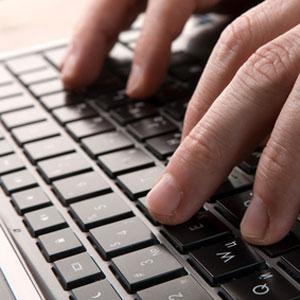 Учимся быстрому набору текста на компьютере. Обзор клавиатурных тренажеров