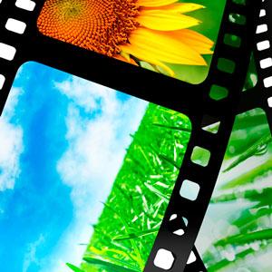 Программа «ВидеоМОНТАЖ»: универсальный редактор для работы с видео