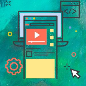 Запись и редактирование видео в Movavi Screen Capture Studio
