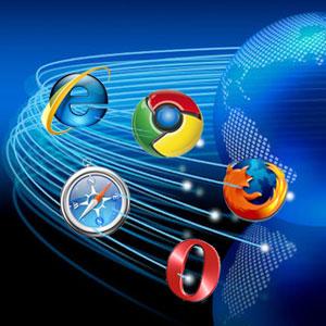 Что такое браузер? Самые популярные браузеры и их возможности