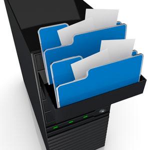 Значки, ярлыки и гаджеты в операционной системе Windows