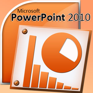 PowerPoint 2010 для начинающих: Создание первой презентации