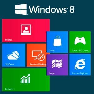 первое знакомство windows 98