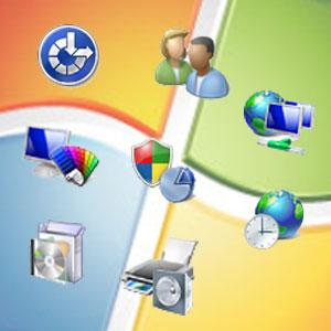 Панель управления Windows – основной инструмент настройки системы